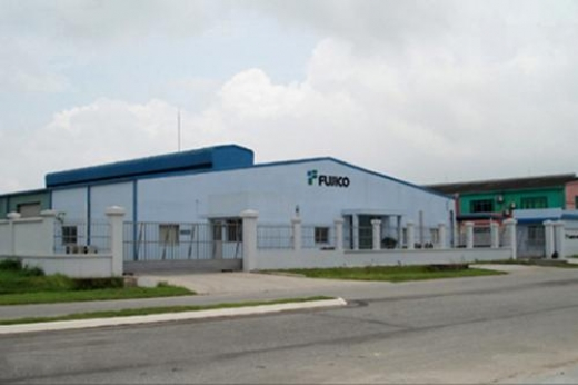 Fujico Vietnam Co., Ltd
